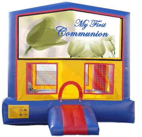 First communion Jumper
