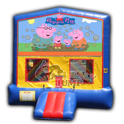 Peppa Pig Jumper