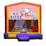 Hello Kitty 4-in-1 Combo Jumper