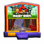 Angry Birds 4-in-1 Combo Jumper