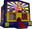 Hanna Montana Jumper