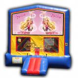 Barbie Jumper