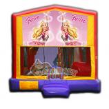 Barbie 4-in-1 Combo Jumper